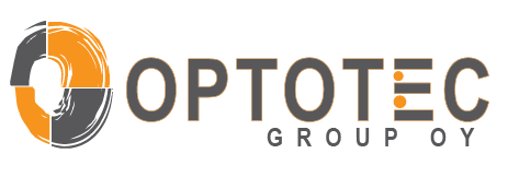Optotec Group Oy