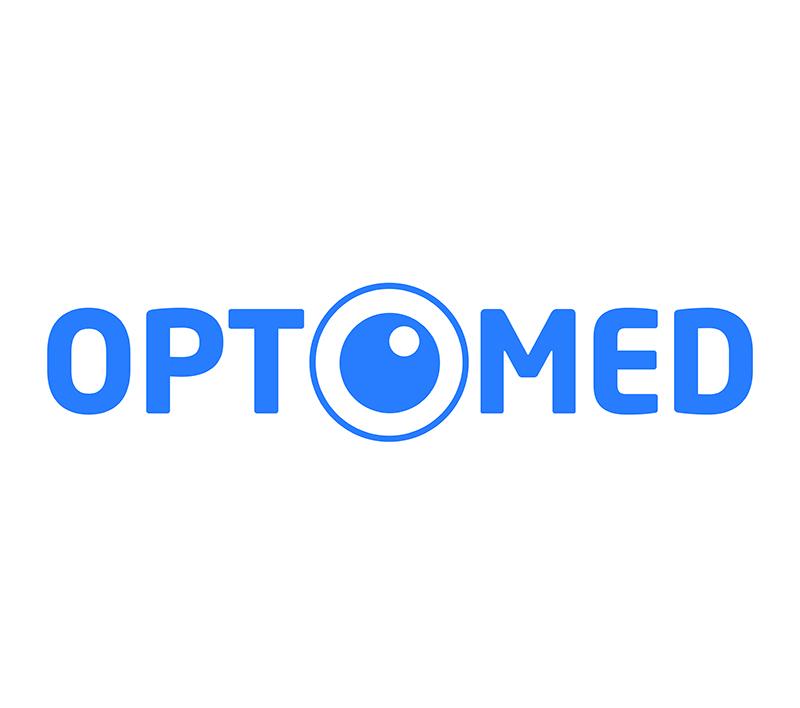 Logo Optomed