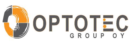 Optotec Group Oy