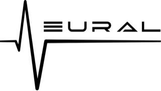 Neural DSP logo